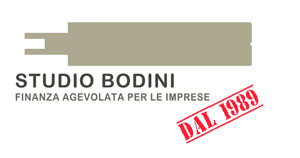 Studio Bodini